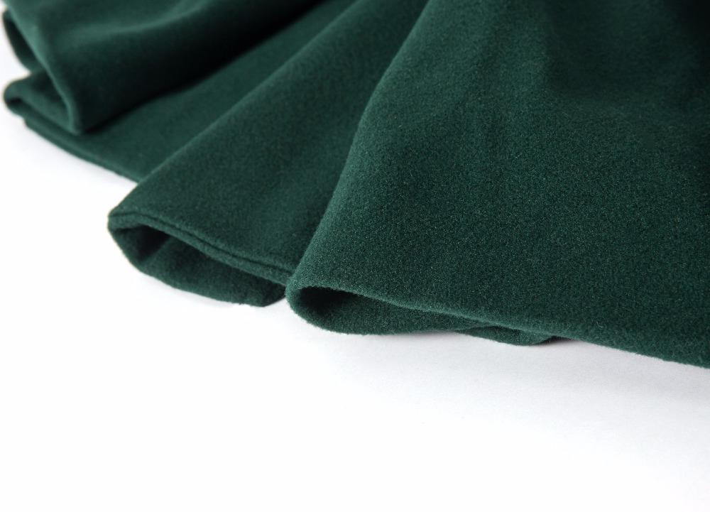 Naiselikud mantlid – 8 värvi