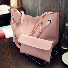 Buy TFTP-Women PU Leather Shoulder Messenger Bag Tote Purse Handbag Crossbody Satchel Hot for $7.41 in AliExpress store