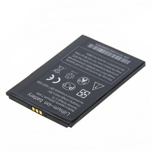 New Internal Li-ion Mobile Phone Replacement Battery 2000mAh For THL W200 W200S VI078 P66
