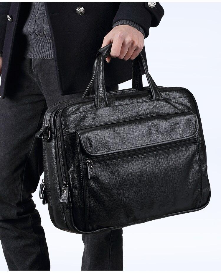 men handbags (10)