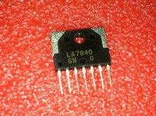 LA7840 SIP