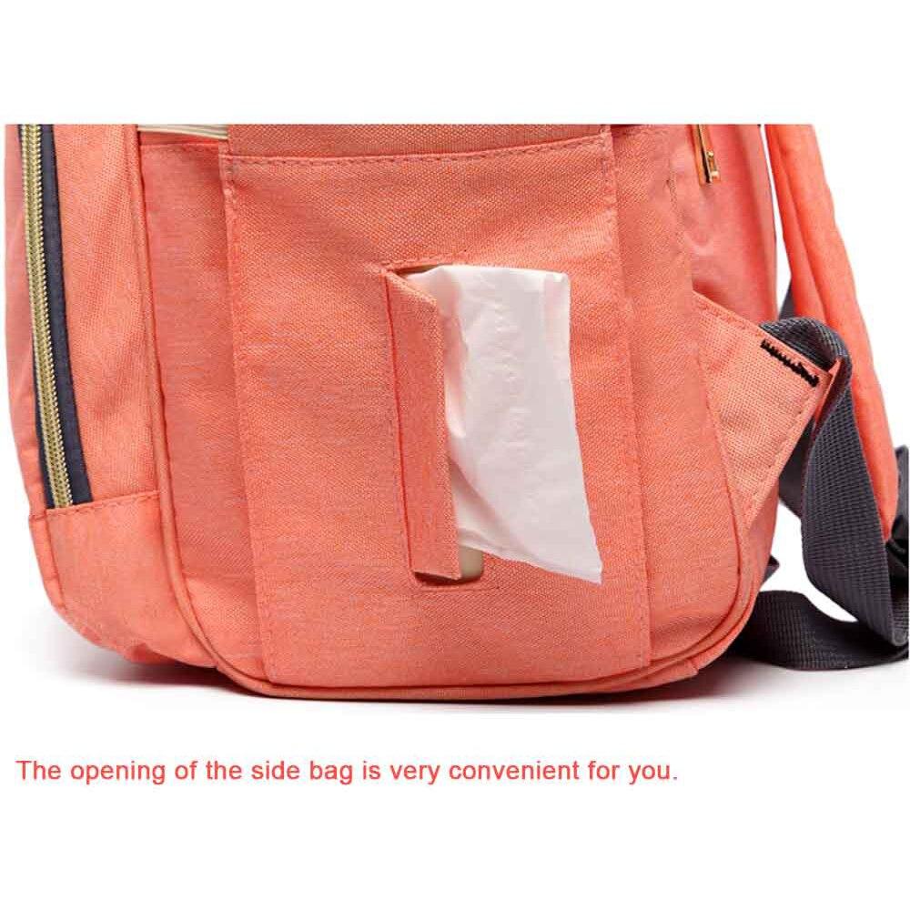 حقيبة اطفال 34