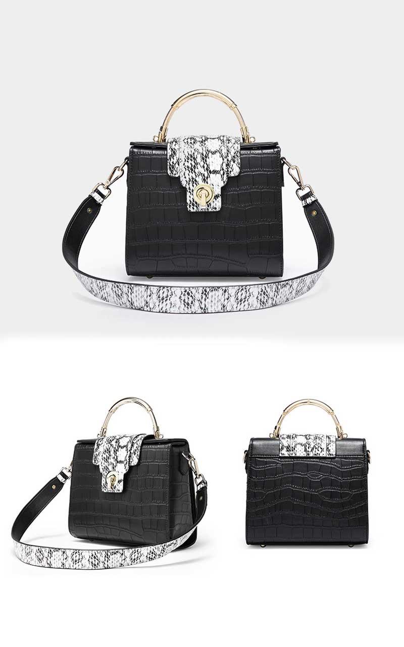 bag women\'s (15)