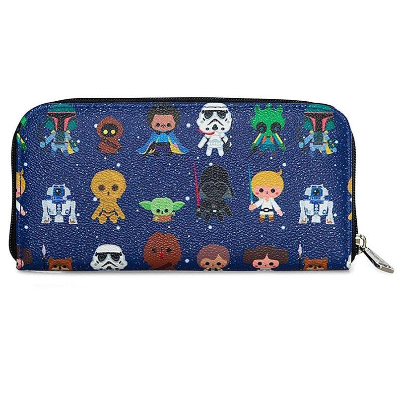 starwars wallet1