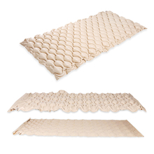 Newest Cofoe Medical Nursing Mat Anti-bedsore Mattresses Air Cushion Bed Mute Smart Wave Five Gears Adjustable for Old People(China)