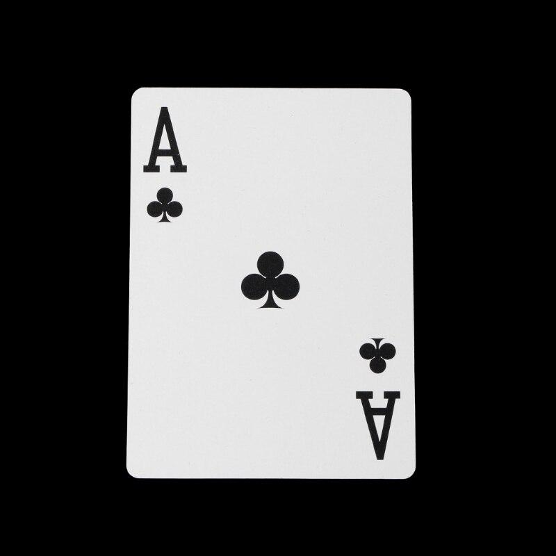5AC500200-7