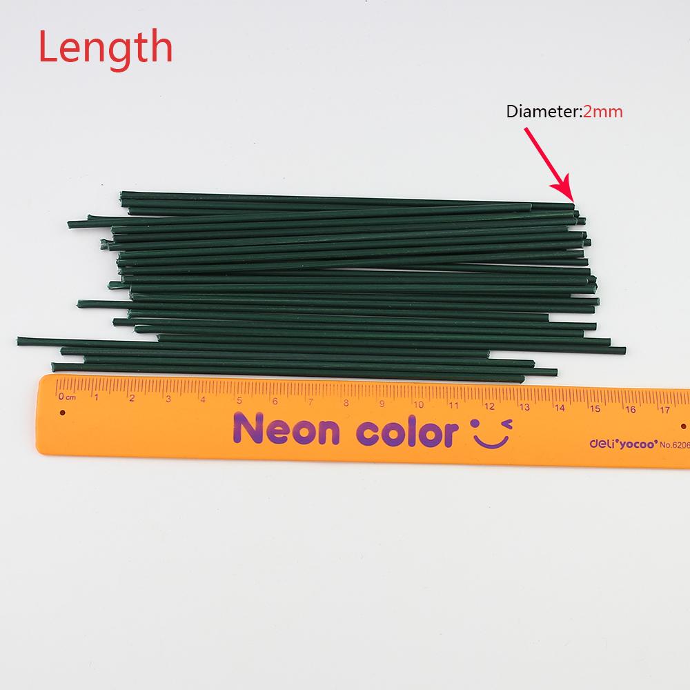 length 1