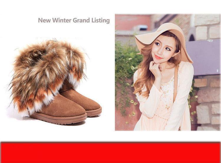 fashion women boots (18)