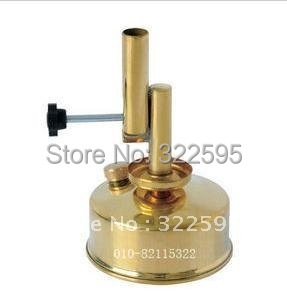 200ml copper alcohol stove alcohol burner lamp <br>