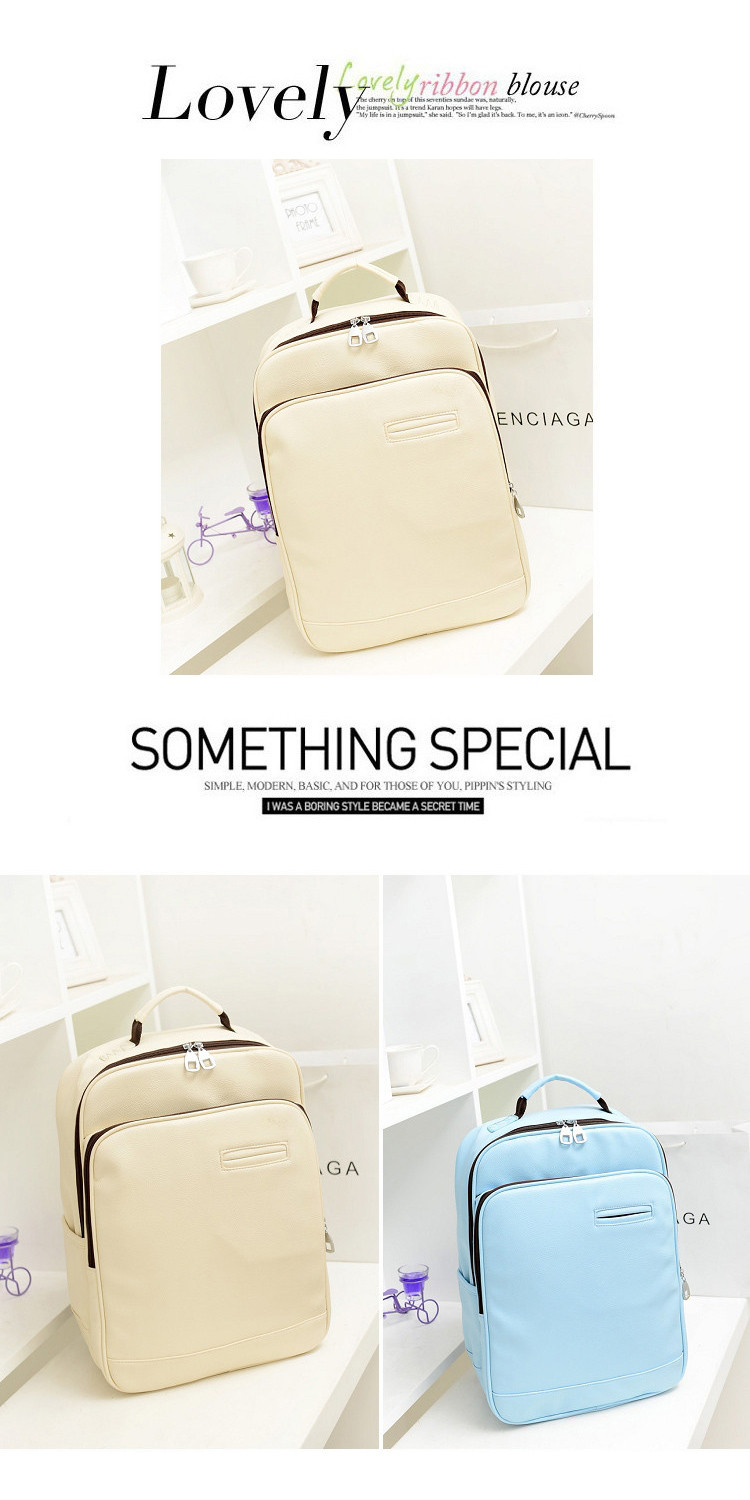 2017 New Women Laptop Backpacks 14 15.6 inch For Macbook Air 11 Pro Retina 13 15 Laptop Bag For Xiaomi Air Notebook Bag Mochila