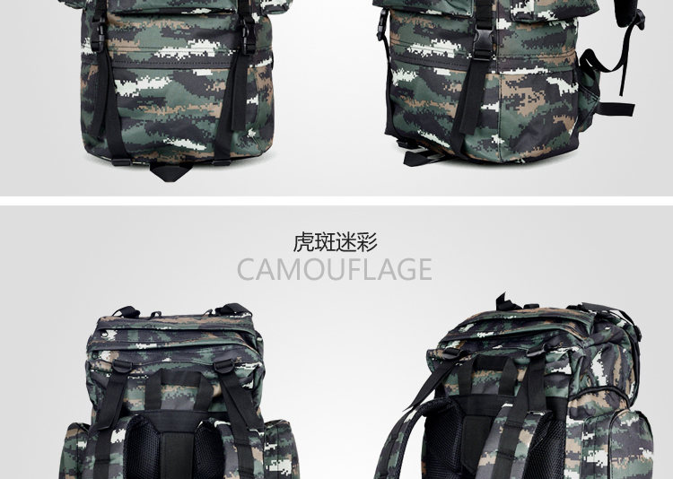 backpack (6)