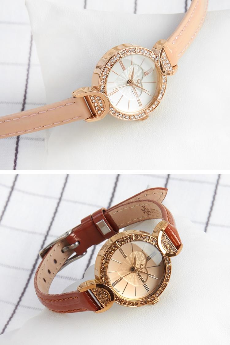 Lady Womens Watch Japan Quartz Fashion Fine Hours Clock Leather Lanccelot Aegis Of Attilia Htb1vb0prpxxxxbxxpxxq6xxfxxxe
