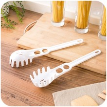 Kitchen Pastasaurus Pasta Server Spaghetti Serving Spoon Tool Noddle Spoon Drainer Pasta Ladle Soup Filter Scoop Noddle Strainer