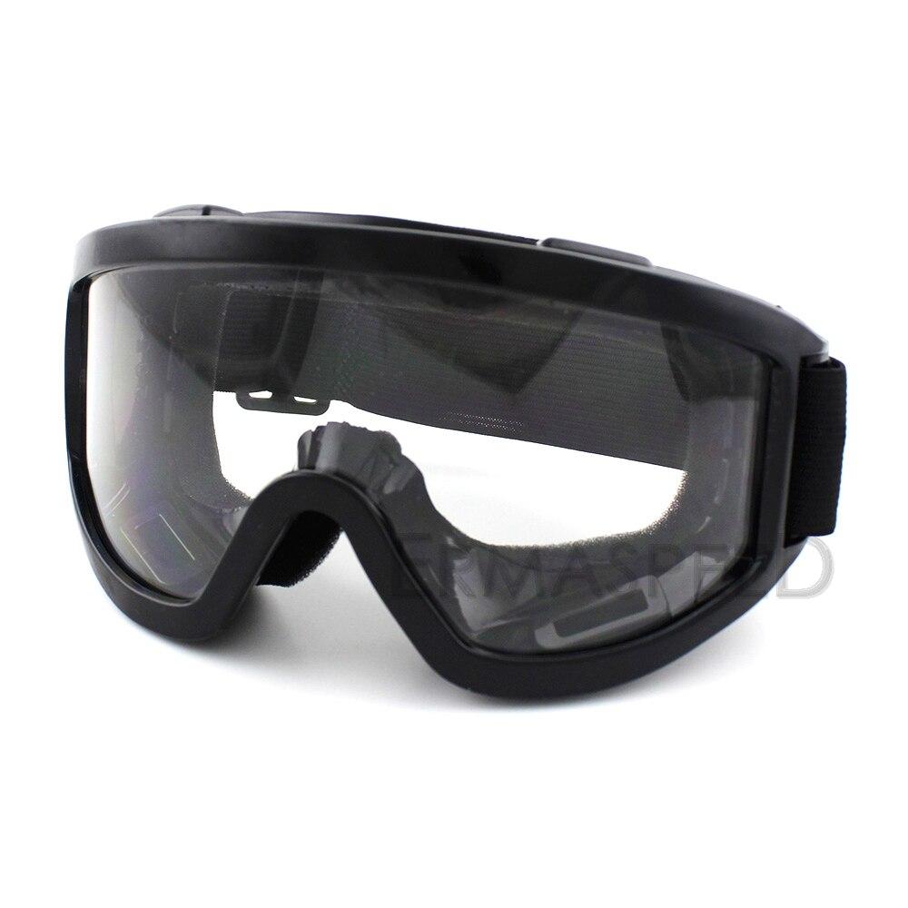 motocross goggles (2)