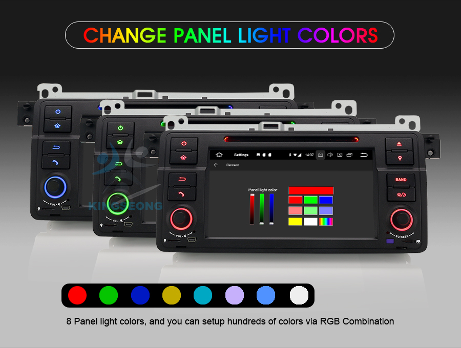 ES5862B-E7-Color-Illumination