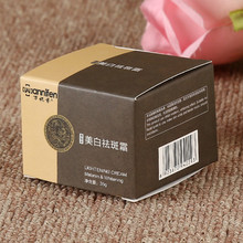 Wholesale manufacturers windows soap packing box Full Colors Printing tin boxes for perfume big box packing ---DH13503