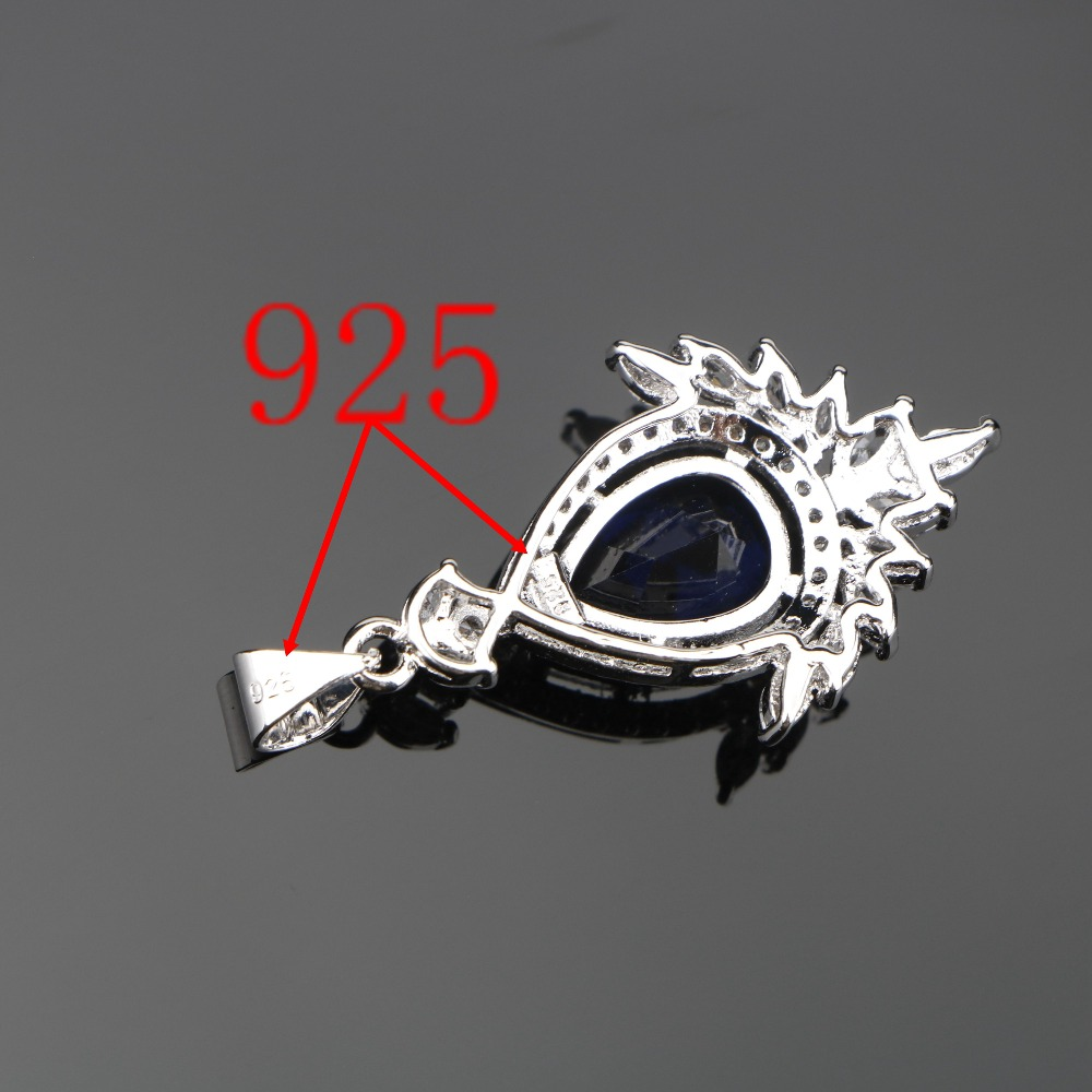 _MG_8407