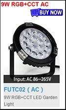 bulbs-etc_19