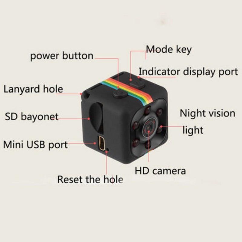 Micro camera (2)