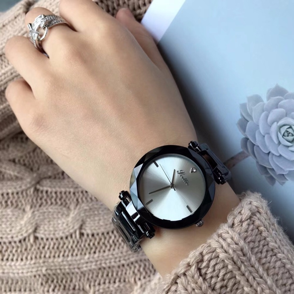 8053 best watch for lady (4)