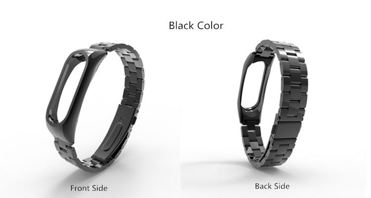 black-750