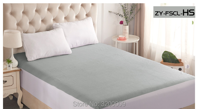 100%-Cotton-towel-fabric-waterproof-fitted-sheet_15_01