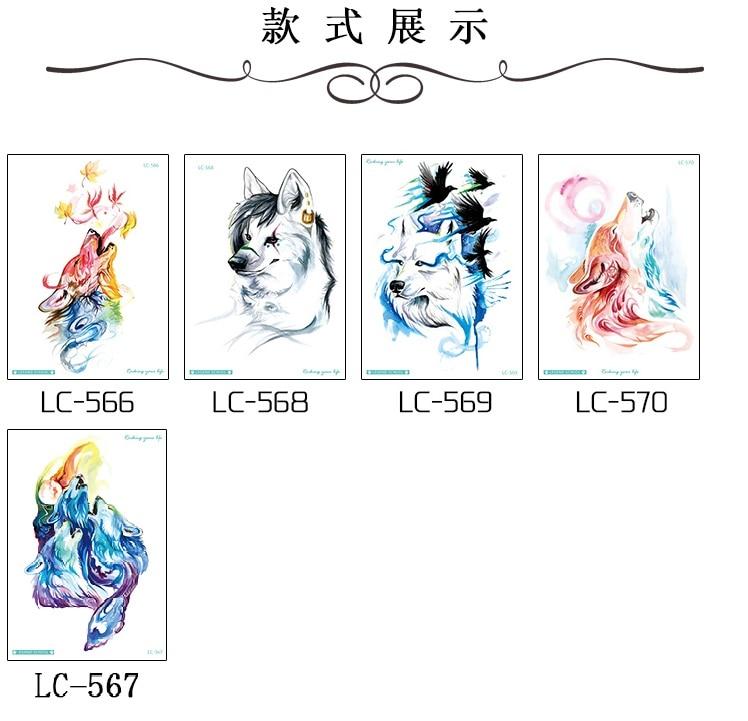 LC_02