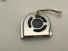 laptop CPU cooling fan for  hp MINI 1000 1017 1019 1010 1311 1001 2140 2133 1100 MINI 5101 5102 5103 CPU FAN UDQFYFR03C1N