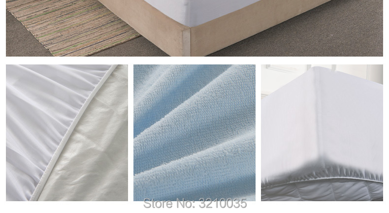 100%-Cotton-towel-fabric-waterproof-fitted-sheet_13_02