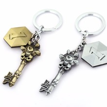 World Of  Hearthstone Keychain  Hearthstone Heroes Of The Storm Hearthstone Key Twelve Wins Keyring Hearthstone Gifts