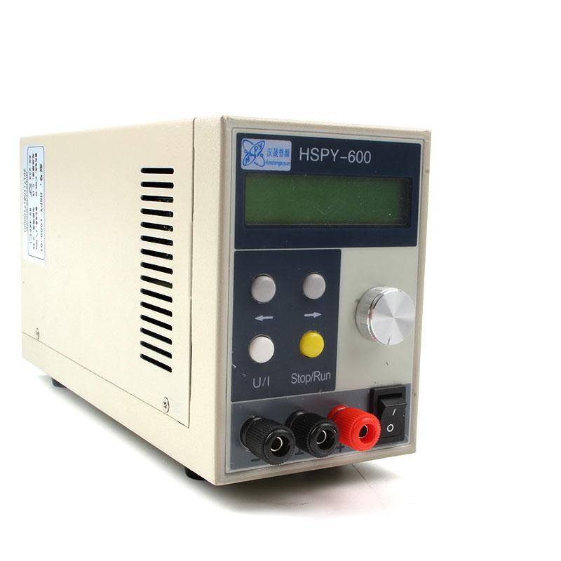 0-1000V 0-1A high precision programmable Lab power supplySwitch DC power supply 220V EU plug (8)