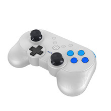 Nintend Switch Nintendos NS Game Pad Console Gaming Play NFC Function Compact Wireless Bluetooth Gamepad Controller