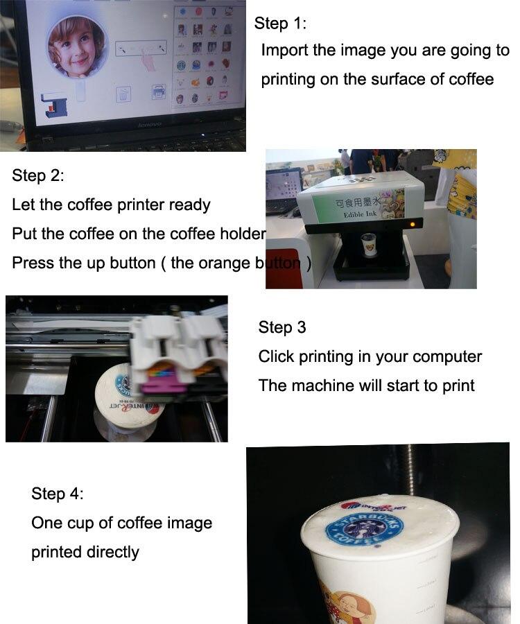 printing proces