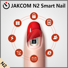Jakcom N2 Smart Nail New Product Of Telecom Parts As 2 Way Gsm Splitter Bnc Male Antenna For Phone Unlock Box
