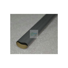 Wholesale Fixing Film for HP4100 P3015 Canon lbp6750 6780 4870 4890  For HP Printer Parts Outl