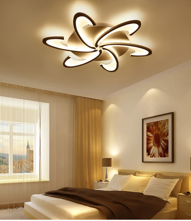 simple ceiling light (23)