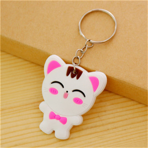 1PCS-Lovely-Animal-Cartoon-The-Avengers-Hello-Kitty-Silicone-Key-ring-Keychain-Backpack-Accessories-Key-chains.jpg_640x640 (3)