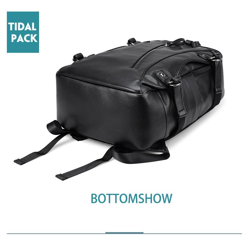 backpack-men_33