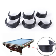 Popular Pocket Pool TableBuy Cheap Pocket Pool Table Lots From - Pool table supplies near me