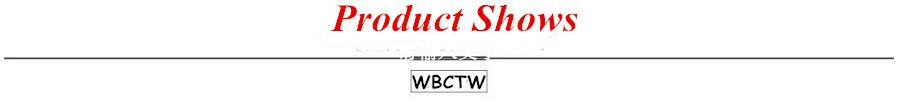 Product shows_