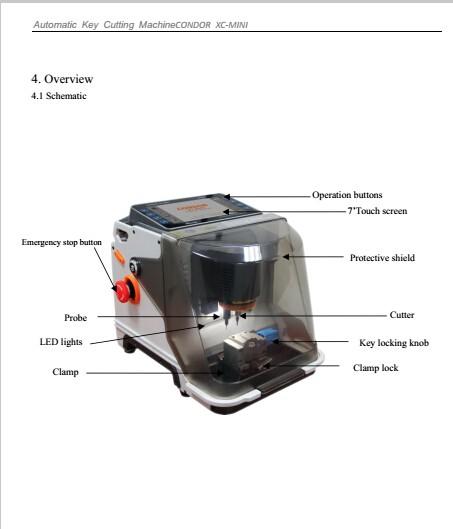 xhorse-condor-xc-mini-cutting-machine-26