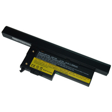 JIGU Laptop Battery 40Y8314 for Lenovo ThinkPad 42T5208 X60 X61 Tablet PC 40Y8318 42T5251 42T5209 42T5204 42T5206 14.4v(China)