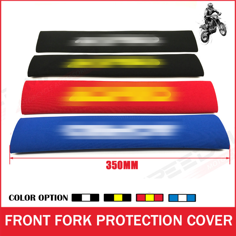 Front-Fork-Protection-cover1