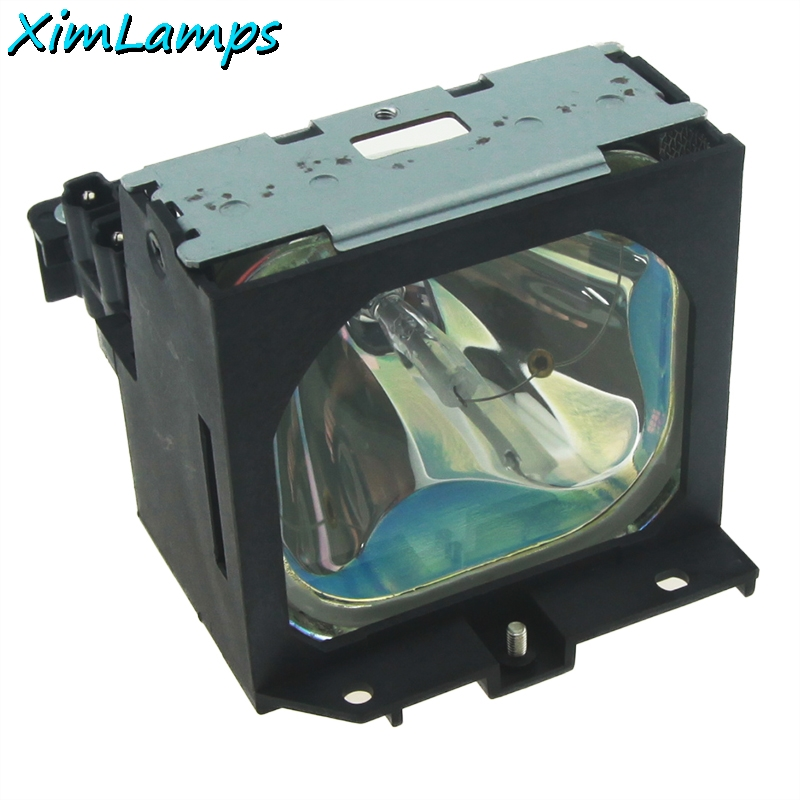 Factory Price Compatible Replacement Projector Lamp with Housing LMP-P202 for Sony VPL-PS10 VPL-PX10 VPL-PX11 VPL-PX15<br>