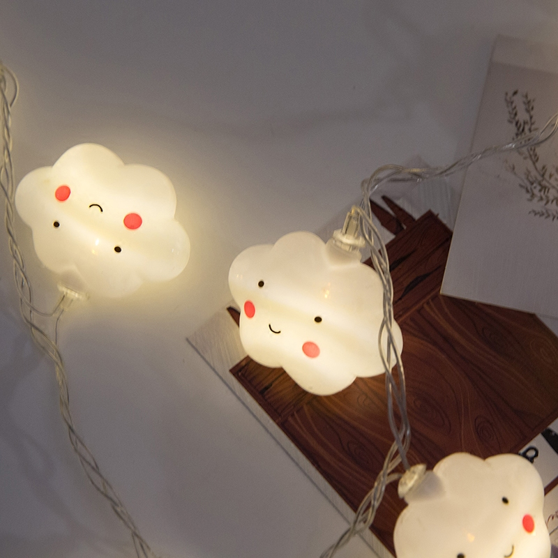 10-Led-Fairy-Lovely-Smile-Cloud-Luminaria-Battery-Operated-String-Lights-1-5m-LED-Decoration-For (6)