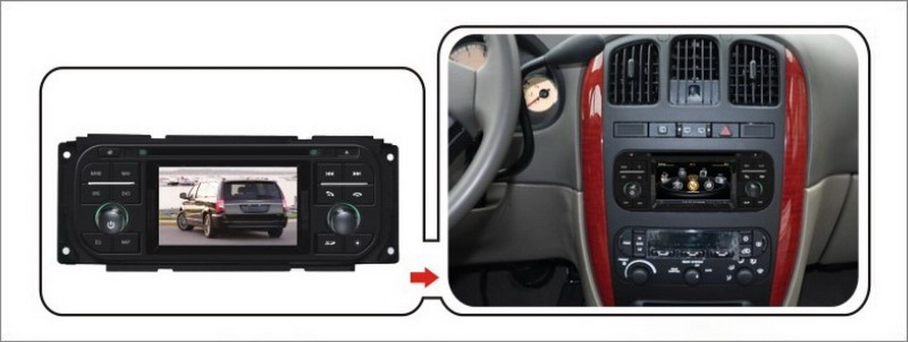 Jeep-Liberty-Interior