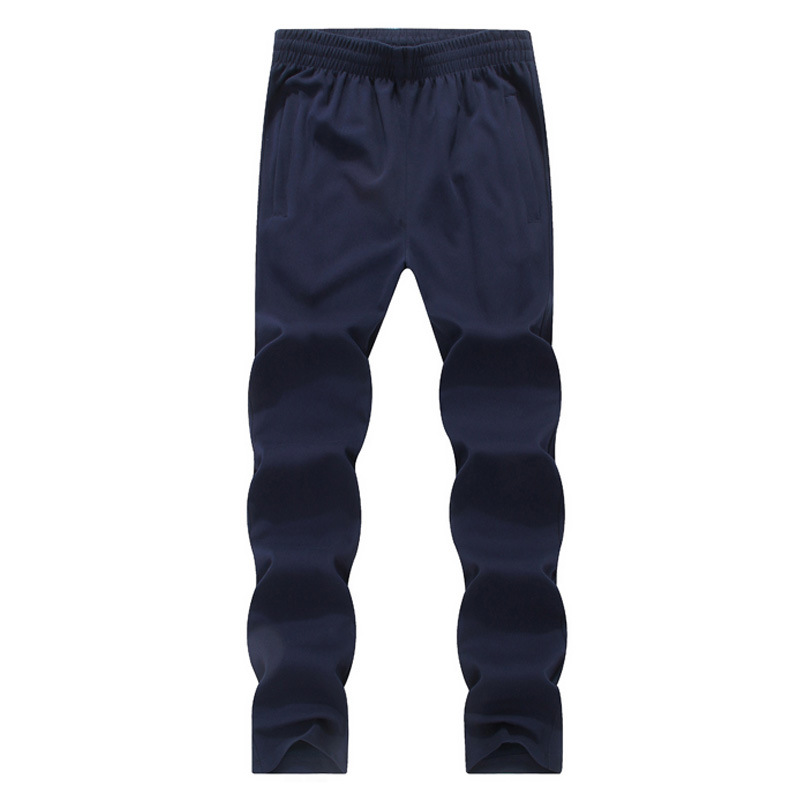 Mens Sweatpants (3)