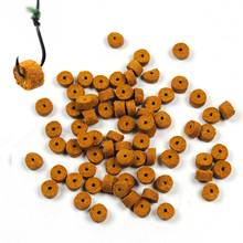 Bimoo 1 bag Red carp fishing bait Grass Carp Baits Fishing Baits lure formula insect particle Hook Up(China)