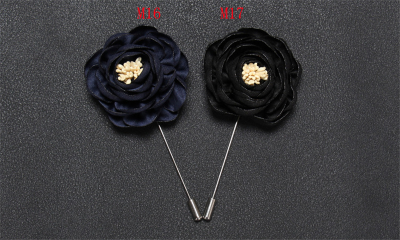 rose brooch (10)