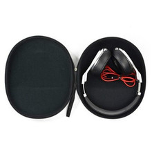 Case Headphones Pouch Groups For A K G K121 S K141 MK II 2 K142 K172 Headset(China)